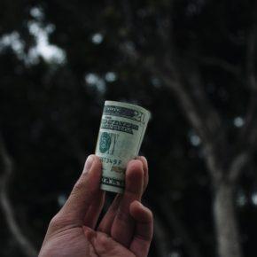 Was ist Geld wirklich?