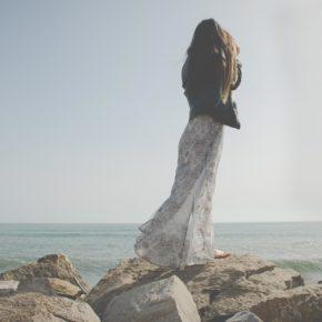 Poesie: Selbstbestimmt