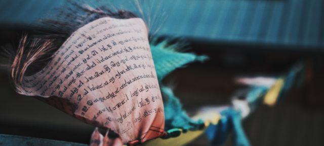 5 wertvolle Rituale für jeden Tag, die dein Leben verändern können