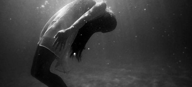 Wenn Frauen zu sehr lieben: Die heimliche Sucht, gebraucht zu werden